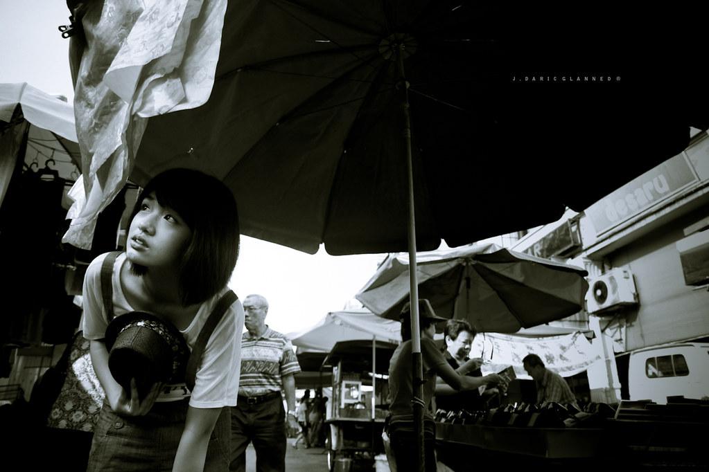 Rebby | 2011 (31 of 46)