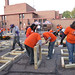 Karamu-House-Playground-Build-Cleveland-Ohio-014
