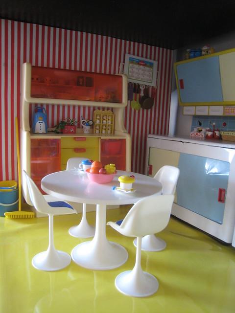 Nouvelle dollhouse, news p.11 ! - Page 6 5593944574_c62f402c32_z
