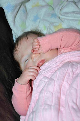 sleepy 2