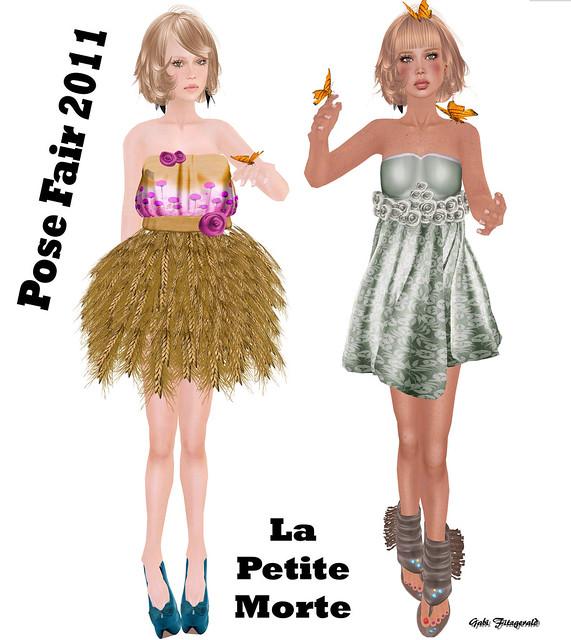Pose Fair 2011 - 1