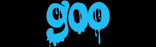 SAAC_Logos_Goo