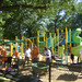 Patterson-Park-Playground-Build-Akron-Ohio-037