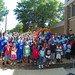 Yawkey-Club-of-Roxbury-Playground-Build-Roxbury-Massachusetts-109