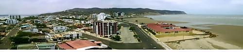 5597220149 f4ce9d9fa2 New Bahia de Caraquez Ecuador Condos