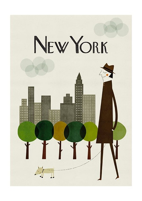 New_york_blancucha_etsy