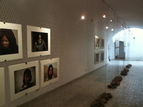 <span>marrakech</span>Marrakech Segreta<br><br>Galleria d'arte del comitato della cultura di Marrakech <p class='tag'>tag:<br/>marrakech | viaggio | design | </p>