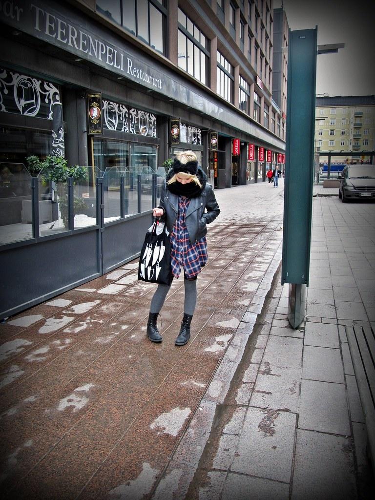 Helsinki 027