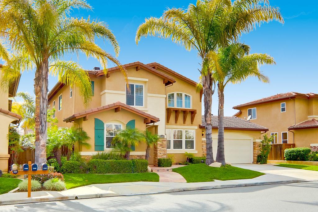 11408 Swan Lake Drive, Scripps Ranch, San Diego, CA 92131