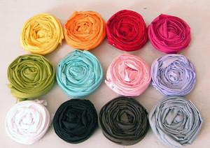 PLrosettecolors
