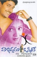 Valliddaru Okkate Telugu Movie