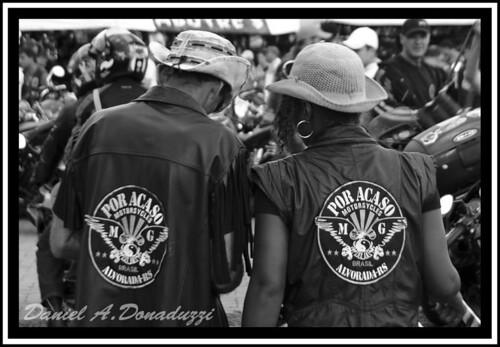 Motoshow de Taquara 5604806444_cb851f146d