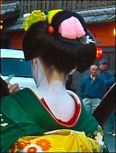 hairstyles (18 de 19)