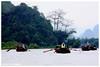 Landsacpe both side of Yen stream (vuongddvn) Tags: pagoda hanoi huong cz135