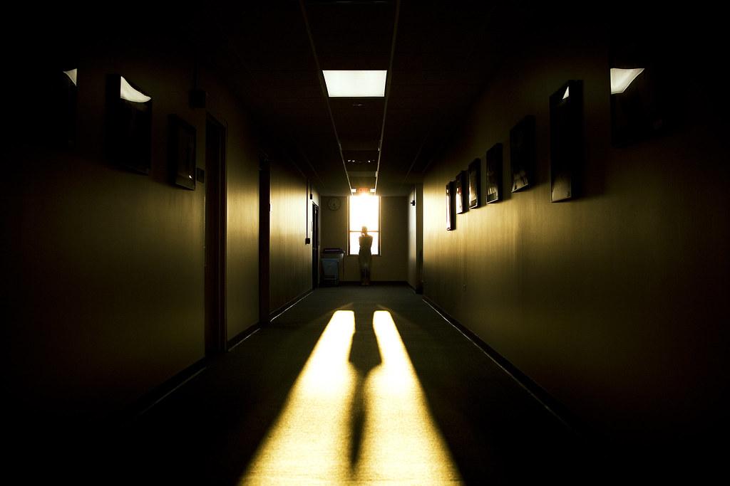 JWM_HallwayStandalone