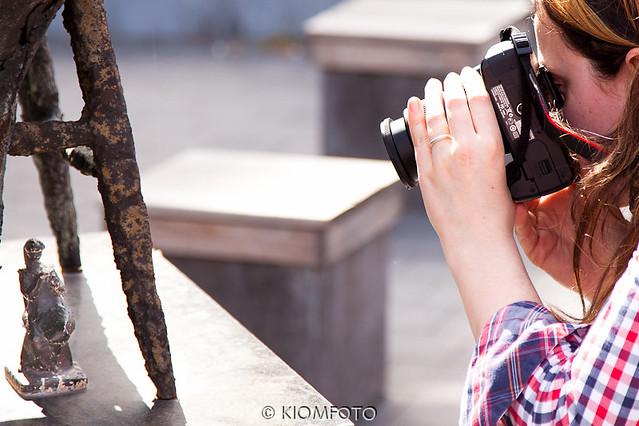 KIOMFOTO-8279