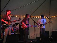 The Fling SXSW 2011 135