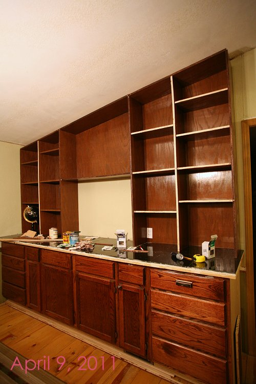 04-09-cabinet2