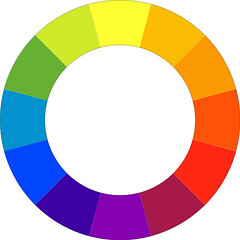 photo-tips-color-wheel