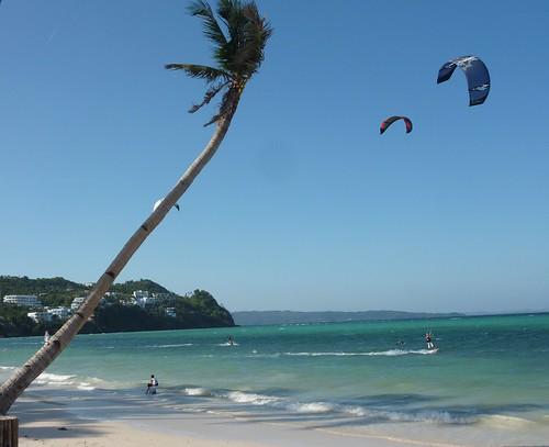 Boracay-Bulabog Beach (32)