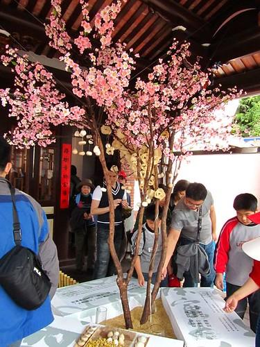 2011台北花博-文化B館-花神殿-花神樹.JPG