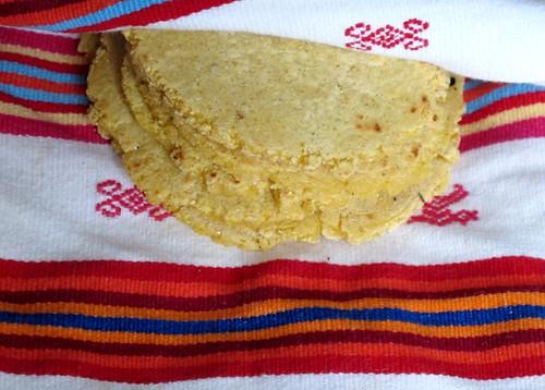 tortilla 2