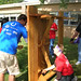 Eliza-A-Baker-School-55-Playground-Build-Indianapolis-Indiana-026
