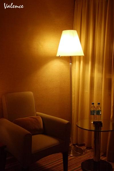香港百樂酒店_PARK HOTEL_05