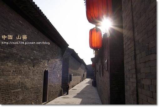 20110412_ChinaShanXi_3380 f
