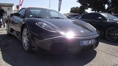 Ferrari (L.P Production) Tags: cup mercedes nissan clio ferrari renault porsche audi corvette lamborghini f4 skoda gt3rs supercopaseatleon mitjetsries