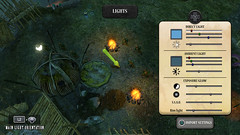 Under Siege Editor 01