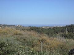 Fabulosas vistas al mar de Altea y a toda la montaña. Infórmese sin compromiso en su agencia inmobiliaria Asegil. www.inmobiliariabenidorm.com