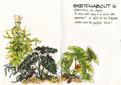 110416 Sketchcrawl 31_06 Sketchabout6_01