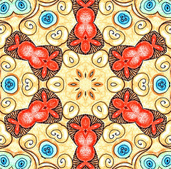 imp energy 6b copy (SueO'Kieffe) Tags: digital patterns kaleidoscope mandala doodles