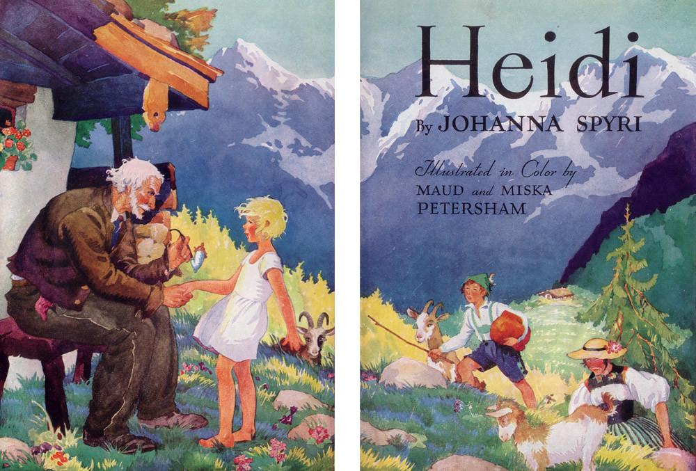 HeidiJohannaSpyri1000