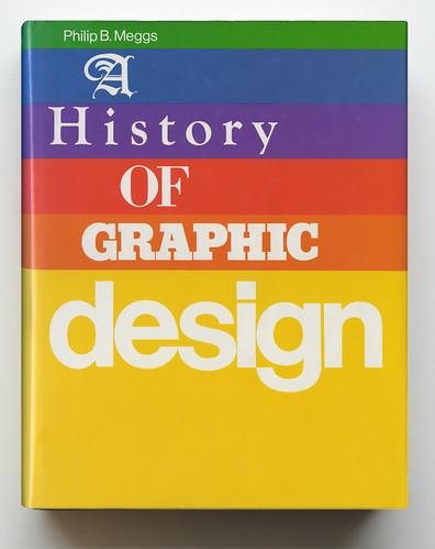 Design-History-5
