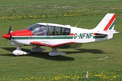 G-NFNF