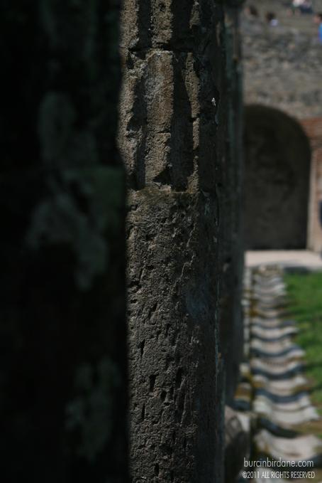 Pompei 11