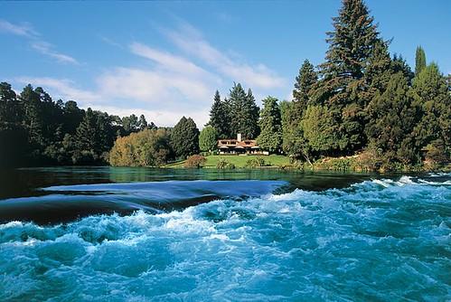 Kahala Resort.jpg