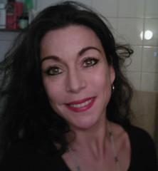 Danielle Glasbeek