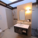 Rumah Tiga : Bathroom