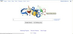 2011.04.20 Google by martin_kalfatovic