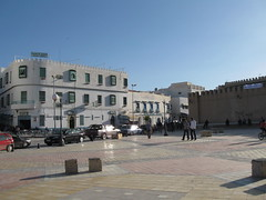 2011-01-tunesie-140-kairouan-hotel sabra