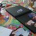 2011-04-12_cadeau_anniversaire