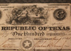 (mlsnp) Tags: money history museum texas tx houston science cash currency museumofnaturalscience hmns texastheexhibition