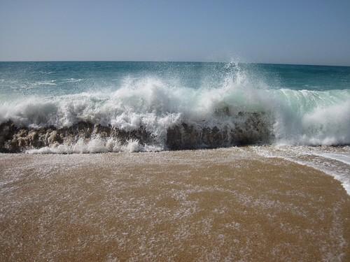 Atlântico, Praia do Salgado, Abril 2011_IMG_6168