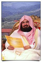 Syeikh Dr. Abdul Rahman As-Sudais (read more on 1st comment) (AnNamir c[_]) Tags: canon kitlens malaysia 7d vip dq 580ex mecca islamic quran makkah imam koran vvip alquran inperson masjidilharam alhafiz annamir darulquran dqkkb getokubicom drabdulrahman  imammasjidilharam sudaisdimalaysia sudaisidimalaysia sudaisydimalaysia sudaisinmalaysia syeikhsudais sudaisi sudaisy abdulrahmanalsudais abdulrahmanalsudaisy abdulrahmanalsudaisi lawatansyeikhsudais