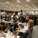 5648075283 f4e2bdc889 s Long Beach Comic Expo Puts the Focus On Comic Creators