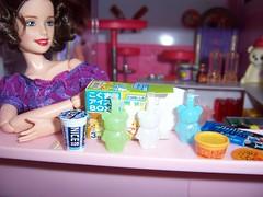 IC08A7~1 (citycirclez) Tags: ice cream barbie diorama