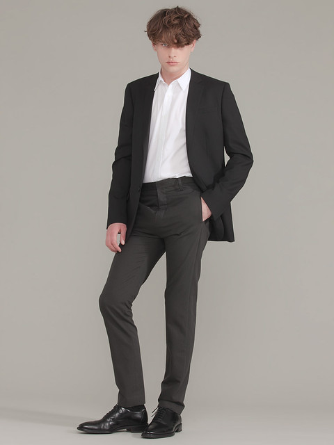 Alex Smith 0048_GILT GROUP_Helmut Lang